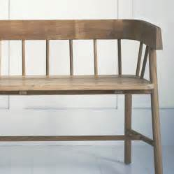 Indoor Bench Seats For Sale Bench Indoor Pollera Org