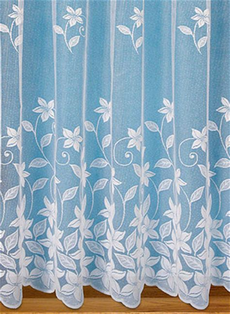 beautiful net curtains curtains ideas 187 beautiful net curtains inspiring