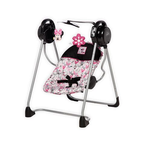 cosco swing and play fisher price newborn sleeper rock n play baby baby