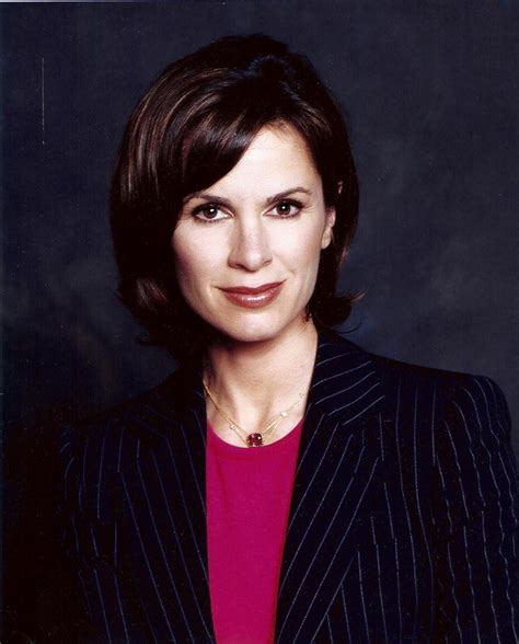 elizabeth vargas new haircut 2015 elizabeth vargas drunk on air in july 2014