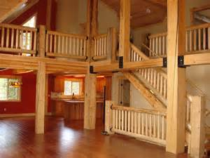 log cabin interiors california log home kits and pre built log homes custom interior