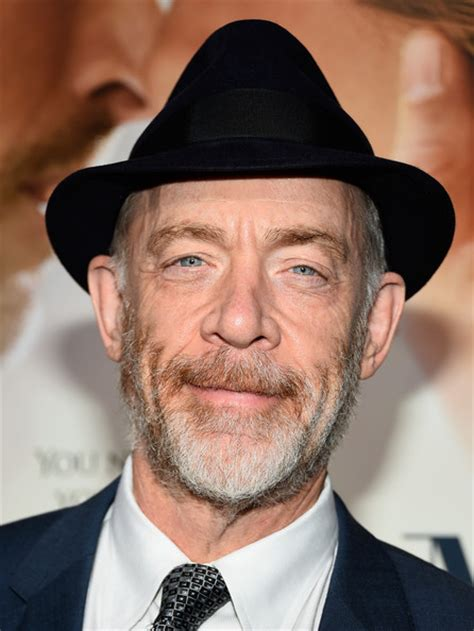j k simmons photos photos the best of me premieres in