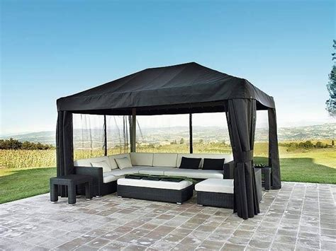 arredo giardino vendita vendita arredo giardino mobili da giardino