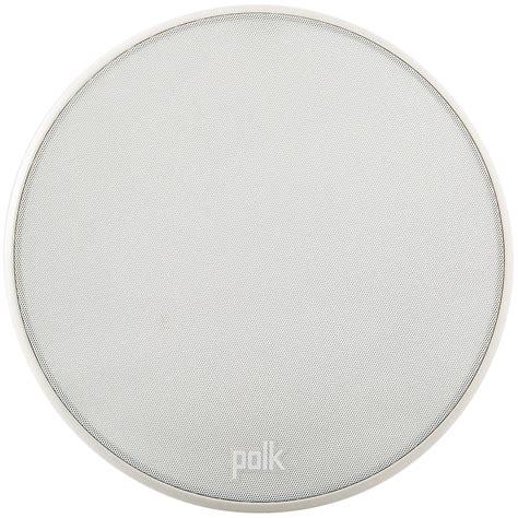polk polv60xxxwht in ceiling speaker appliances online