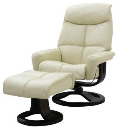 Chairs And Recliners Merrys Leather Recliners Chairs Perth