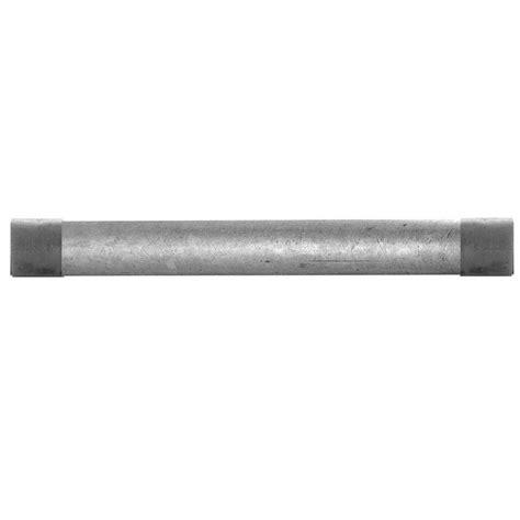 Pipa 4 Inch Sch 40 27 sch 40 galvanized pipe galvanized seamless steel pipes