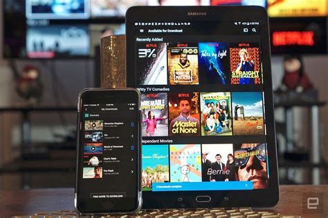 Play Store Netflix Netflix ห ามม อถ อแอนดรอยด ท ร ทแล วโหลดแอพผ าน Play
