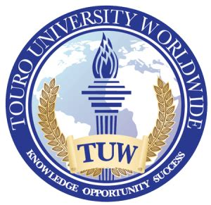 touro university worldwide best online bachelor s of social work bsw students