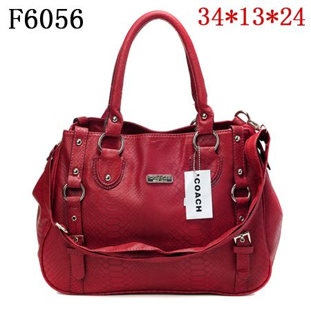 couch outlet online coach tote bags online 409 tote 252 63 50 coach
