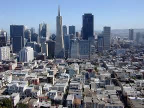 Of San Francisco San Francisco Sightseeing San Francisco Tourist Attractions