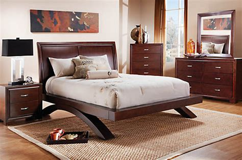 bedroom sets under 1000 dollars king bedroom sets hac0 com
