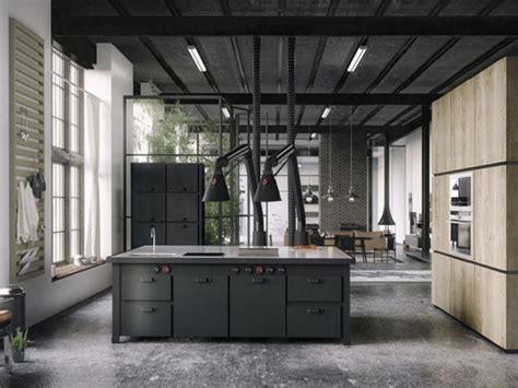 industrial interior design albedo design interior