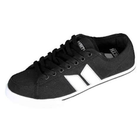 Harga Macbeth Manchester Black my favourites sneakers macbeth shoes