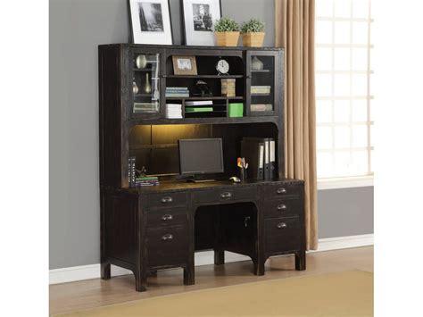 Home Office Furniture Jacksonville Fl Flexsteel Home Office Hutch W1337 747 Woodchucks Furniture Decor Jacksonville Fl
