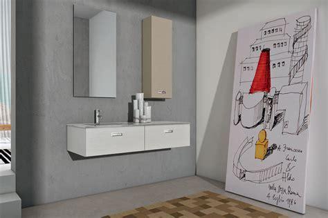 programma arredamento interni gratis programma arredamento cool live home d with programma