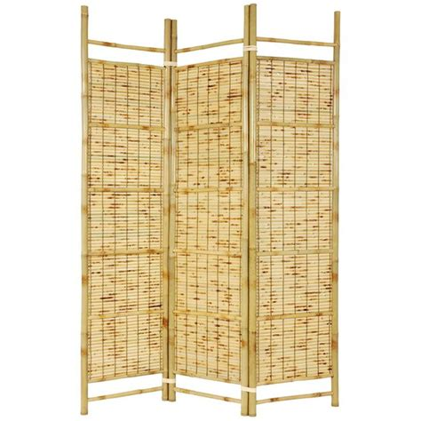 bamboo room dividers the 25 best ideas about bamboo room divider on