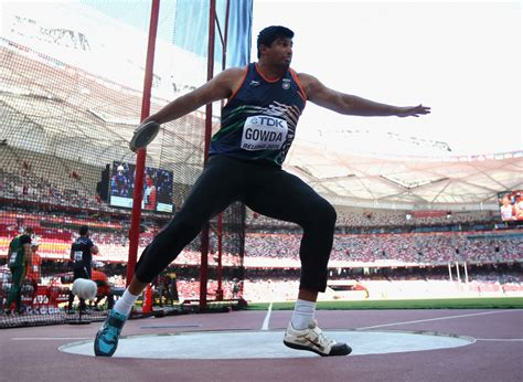 competition 2017 india asian athletics chionships 2017 day 1 live