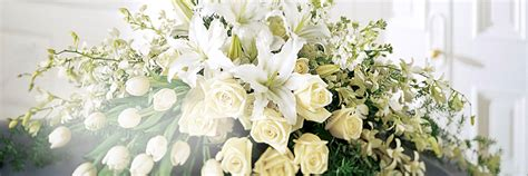 Funeral Bouquet by Funeral Bouquet Funeral Flowers Sympathy Gifts