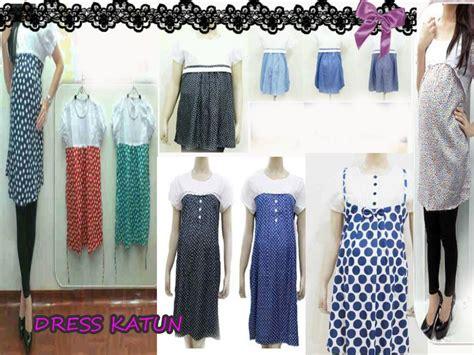 dress hamil import modis dan murah dress hamil import modis dan murah reseller baju hamil