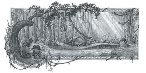layout and background artist john macfarlane animation and art bg layouts