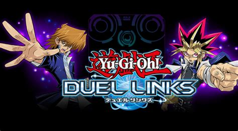 yugioh apk duel links for ios android japanese promotional yugioh world