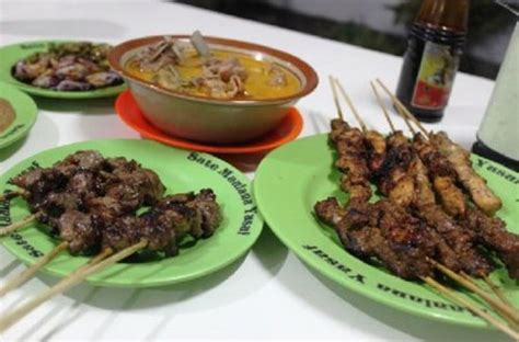 Cuankie Gurinyoii Enak Dan Murah 25 tempat wisata kuliner di bandung yang murah meriah