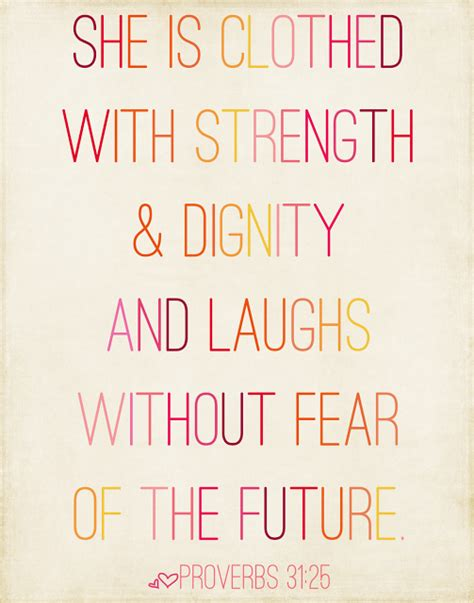 she is clothed with strength dignity and laughs without fear of the future a journal to record prayer journal for and praise and give journal notebook diary series volume 5 books inspirational quotes she is clothed with strength and