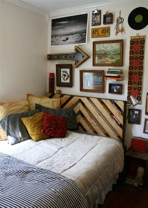 Headboards And Interiors by Creative Headboards