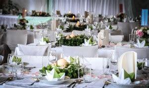 Deko Hochzeitstafel by Deko Hochzeitstafel Traumplan