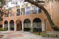 Hendry County Court Records Hendry County Florida