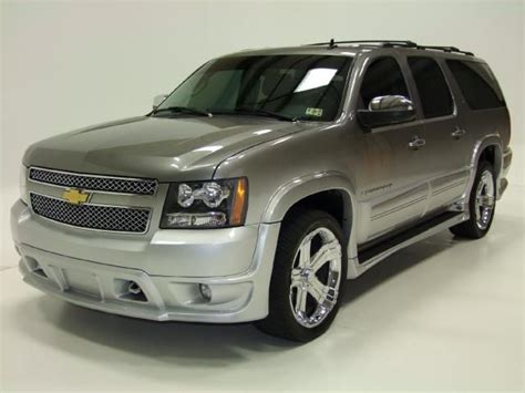 southern comfort conversion used southern comfort chevy silverado for sale html
