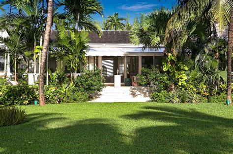 bahamas house rentals bahamas beach house rentals vacation rentals bahamas beachhouse com