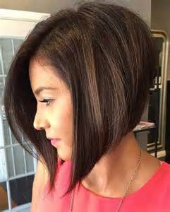 hairstyles 2017 bob gallery