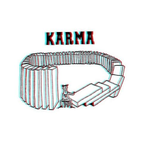 imagenes tumblr karma the latest on pictures tumblr transparents and karma