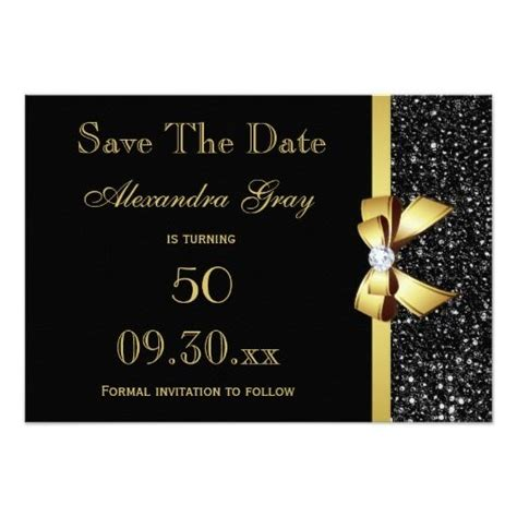 save the date birthday card template 389 best stylish birthday invitations images on