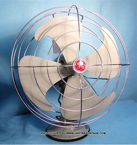 ge vortalex fan parts antique vintage electric fans restored refurbished and