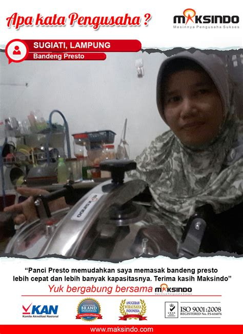 Panci Presto Di Malang bandeng presto panci presto memasak lebih mudah toko