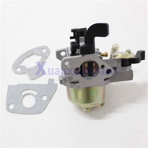 doodle bug mini bike carburetor purchase carburetor w gaskets for 97cc 2 8hp mini baja