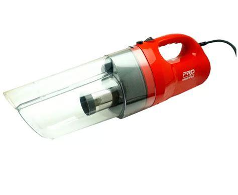 Vacuum Cleaner Termahal 7 ide barang elektronik untuk kado pengantin baru