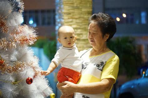 journal   nutritionist mom merry christmas dear son