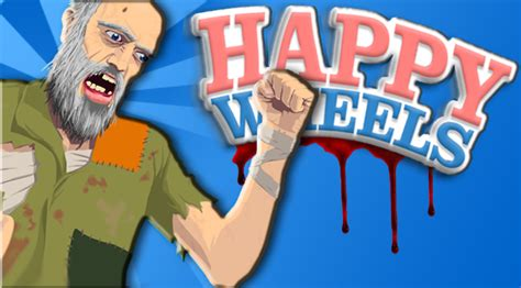 happy wheels full version español happy wheels game happy wheels game series