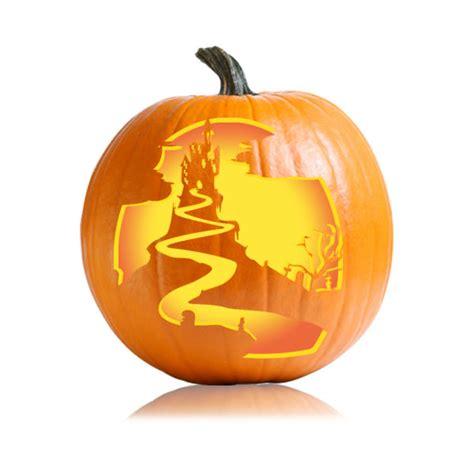 pumpkin pattern haunted house haunted house pumpkin carving stencil ultimate pumpkin