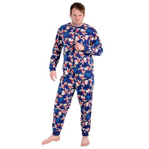 mens onesie pyjamas pjs grumpy from disney s snow white