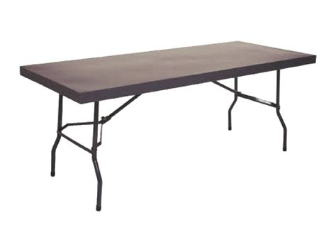 steel table products tables rectangular steel table
