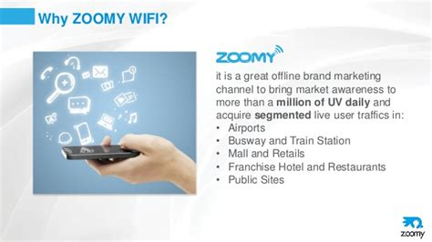 Wifi Indonesia zoomy wifi indonesia wi fi digital advertising media