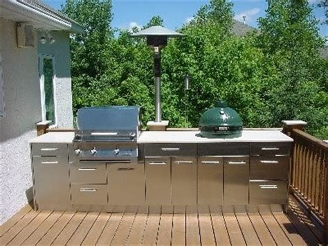 fresh modern design outdoor summer kitchen modern kitchen interior designs outdoor summer kitchen