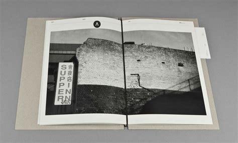 book design designspiration 21 best binding images on pinterest editorial design