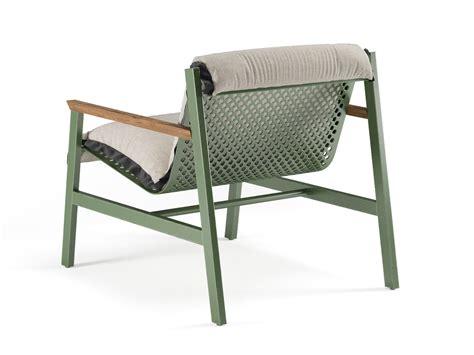 jardan armchair armchair jardan mac 3d model max fbx cgtrader com