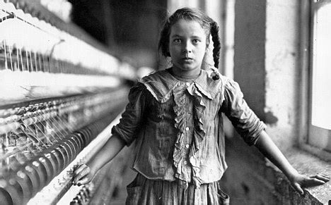 apprentices the next generation unionized labour britain s child slaves new book says their misery helped