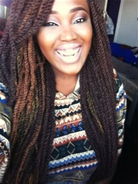two toned senegalese twist www pixshark com images senegalese twist her face is exquisite two toned